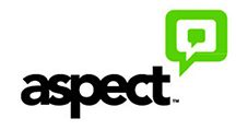 Aspect NECCF